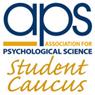 APSSC Logo