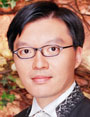 Mike W.-L. Cheung