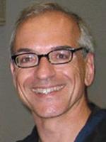 Tyler S. Lorig