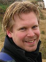 Rogier Kievit