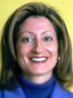 Deborah Rupp