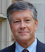 Henry L. Roediger, III