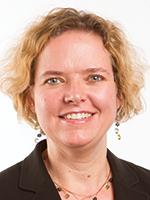 Elizabeth T. Gershoff
