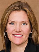 Kathleen Vohs