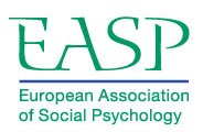 European Association of Social Psychology logo