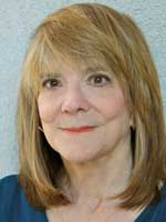 Photo of Beth Loftus