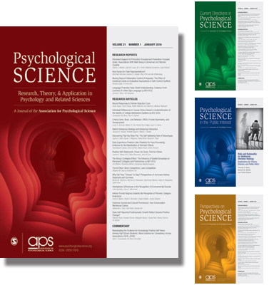 all journal covers, 2010