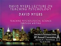 2006_David-Myers-Lect_200-150