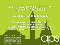 07-JamesFellow_Aronson_200-150
