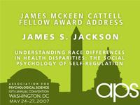 07-Cattell_Jackson_200-150