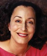 Martha Farah