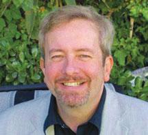 Hal Pashler