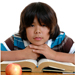 boy_with_book_bored_ thumbnail