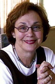 Lynn Hasher