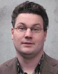 André Aleman