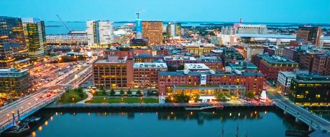 Boston_Nightime_Skyline