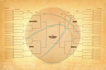 Who will win it all?