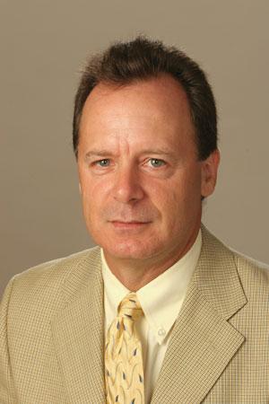Robert DeRubeis