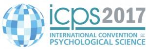 ICPS2017._b_ai