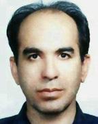Abdolhossein Abdollahi