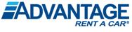 advantage_logo