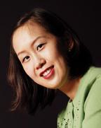 Chai-Youn Kim