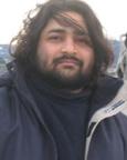 Mohinish Shukla