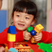 paff_0810_childrenplayingblocks-Preschoolstats_thumb