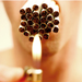 paff_0810_manyCigarettes-thoughtsupression_thumb
