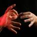 paff_0810_signlanguage-BSL_thumb