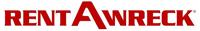 rentAwreck_logo