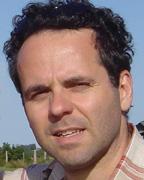 Arnaud Rey
