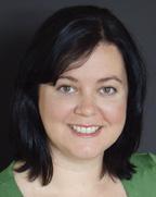 Rachel Zajac