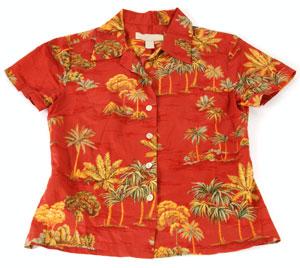AsSeeninPS_Hawaian-shirt
