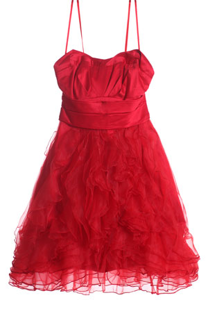 AsSeeninPS_Red_dress