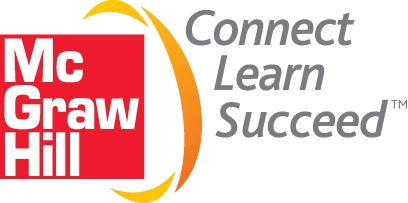 mcgraw_hill