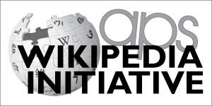 Wikipedia Initiative