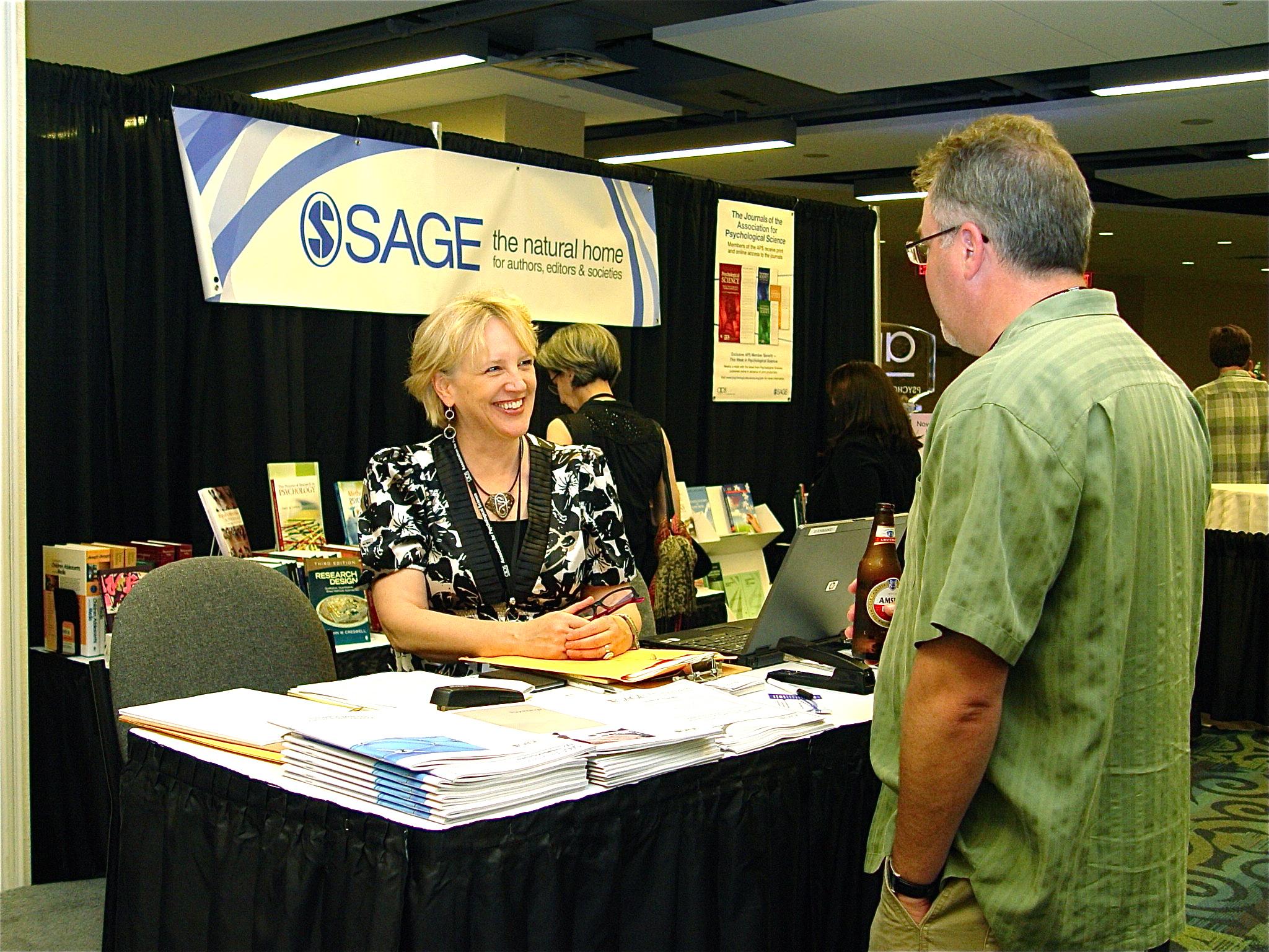 sage_2011