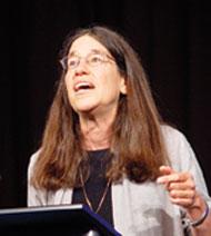 Elizabeth S. Spelke