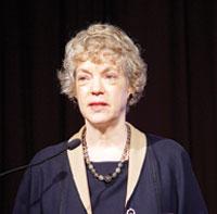 Susan T. Fiske