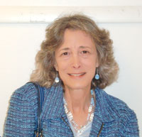 Nancy Eisenberg