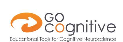 goCogBigLogo