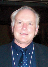 Eric Eich