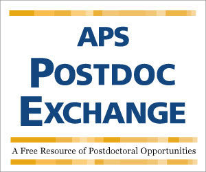 Postdoc Exchange