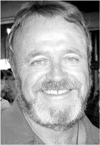 G. Alan Marlatt