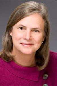 Carol Krumhansl