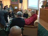 dalai-lama-thumb