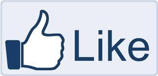 facebook.like