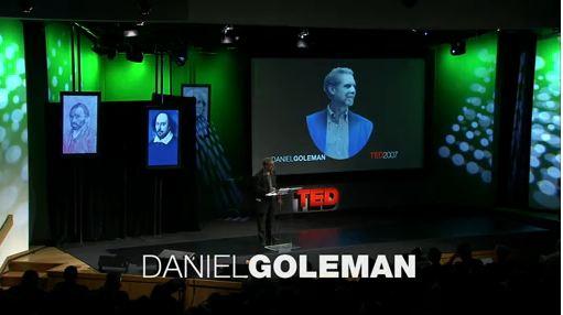 TedTalk_Goleman