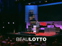 TedTalk_Lotto
